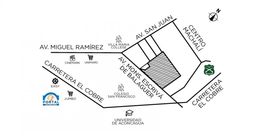 la-reserva-de-machalí-23
