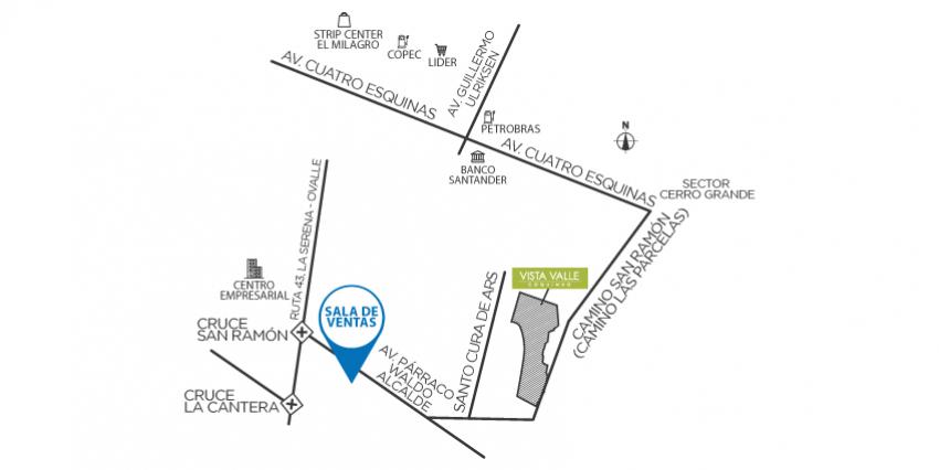 Proyecto Vista Valle de Inmobiliaria Pocuro-5