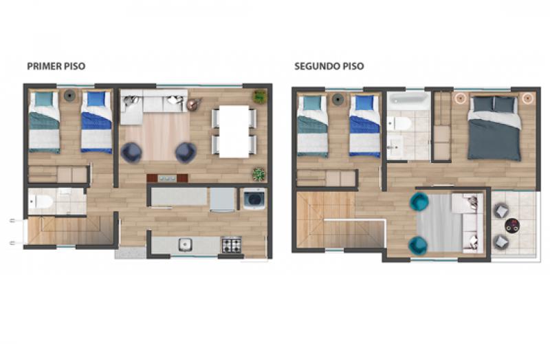 barrio-san-lorenzo-casa-maqui
