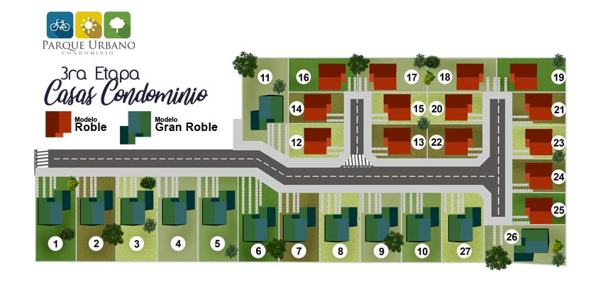 Proyecto Parque Urbano de Inmobiliaria Grupo Inmobiliario San Francisco-4