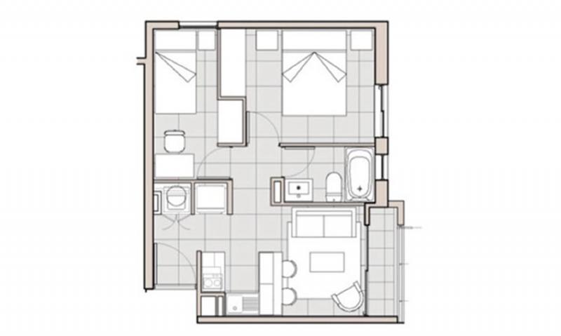 edificio-carmen-mena-1050-203