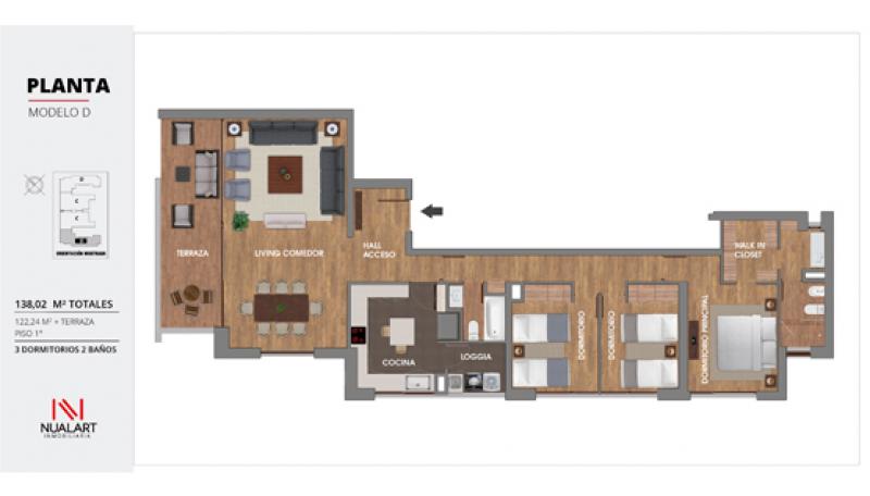 edificio-martin-lutero-modelo-d