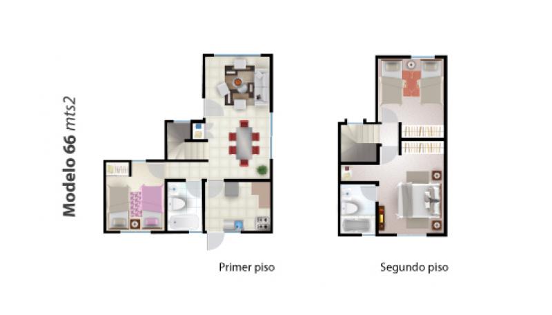 llanos-de-san-luis---iv-casa-66-m2