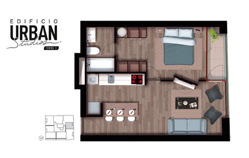 urban-studios-modelo-2