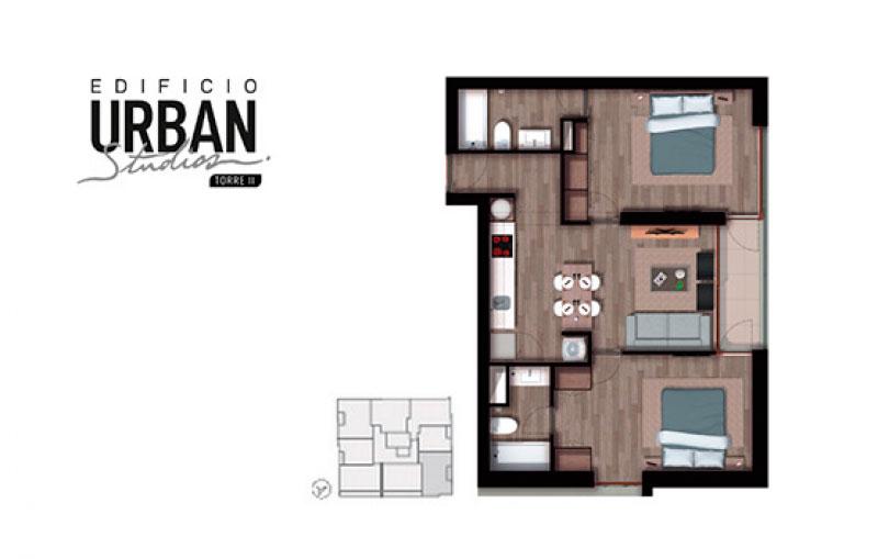 urban-studios-modelo-3