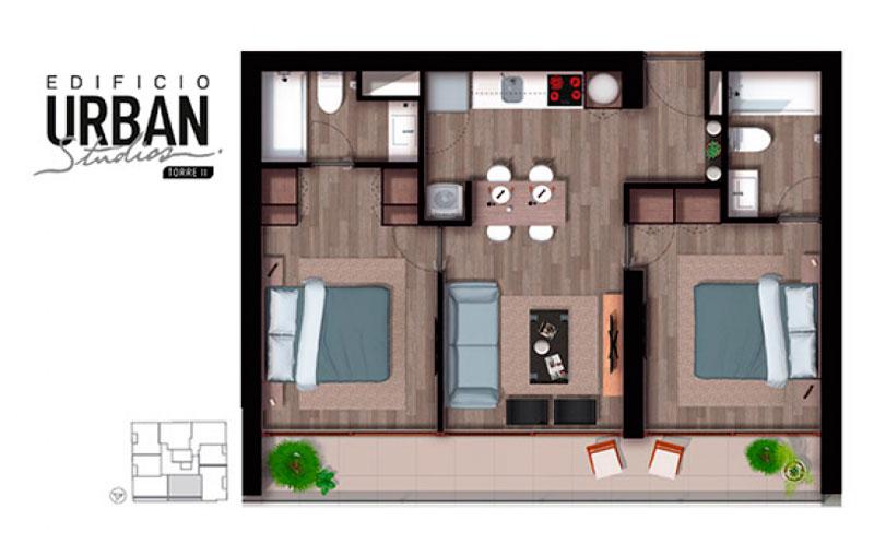 urban-studios-modelo-4