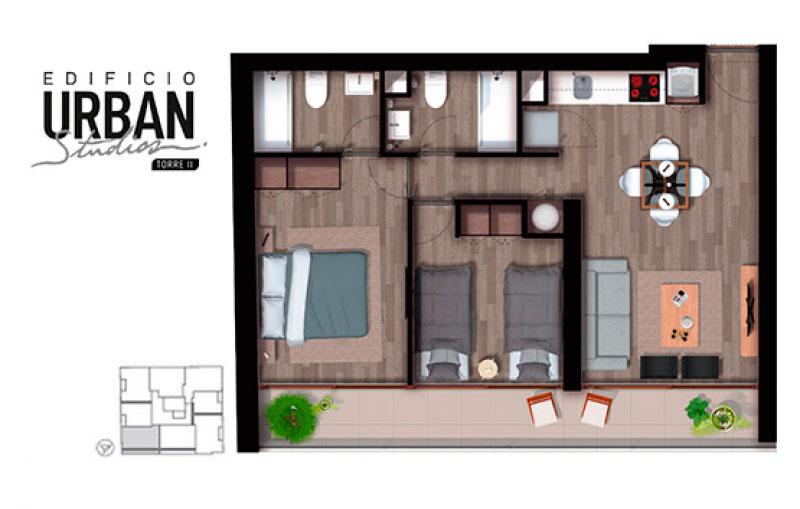 urban-studios-modelo-5
