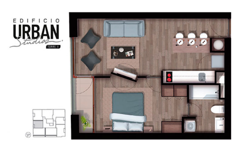 urban-studios-modelo-6
