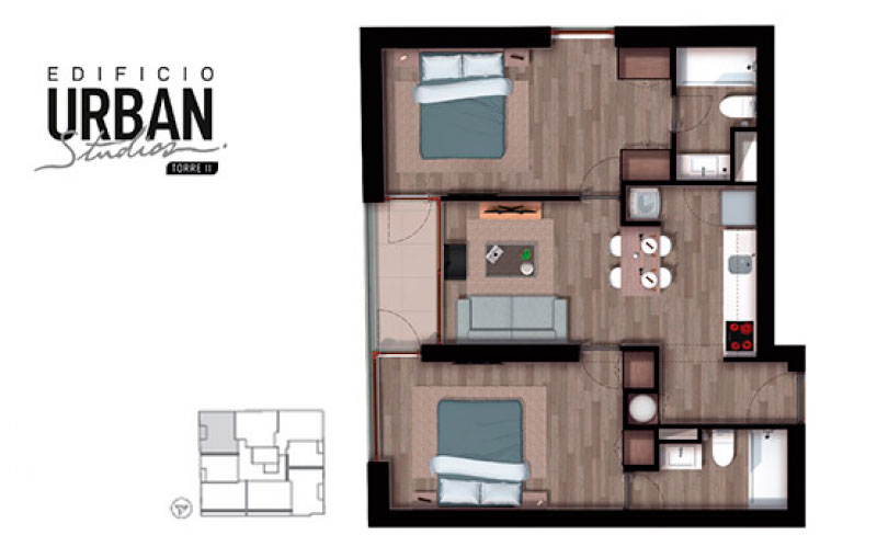 urban-studios-modelo-7