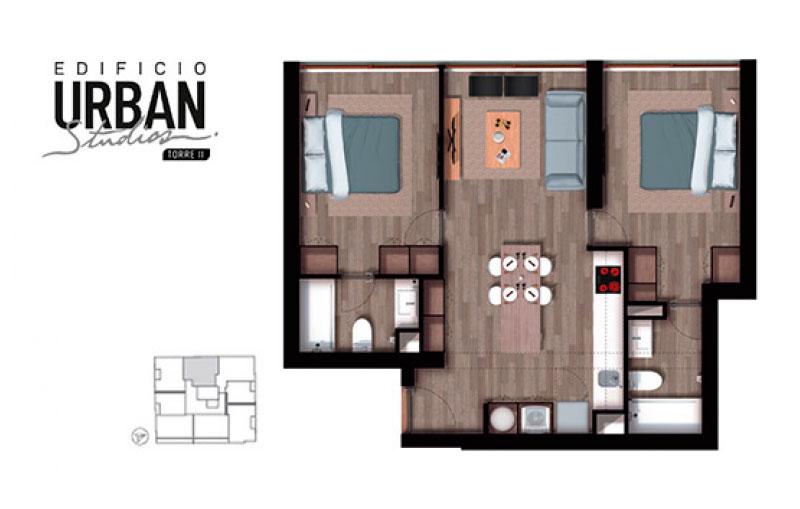 urban-studios-modelo-8
