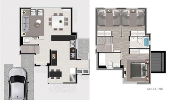 terranova-condominio-modelo-95