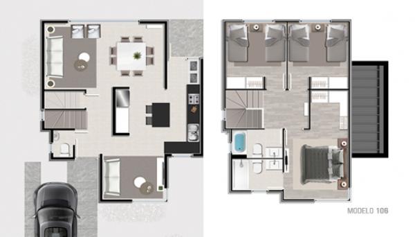 terranova-condominio-modelo-106