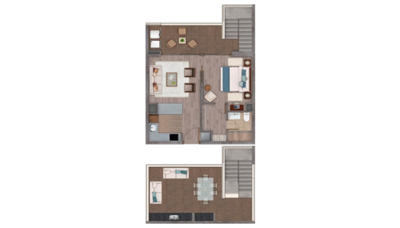 edificio-pocuro-2480-tipo-1101