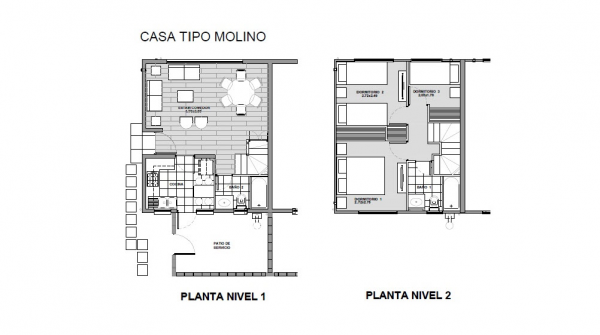 barrio-nuevo-villaseca-iv-casa-molino