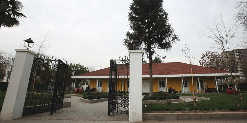 edificio-las-acacias-la-florida-24