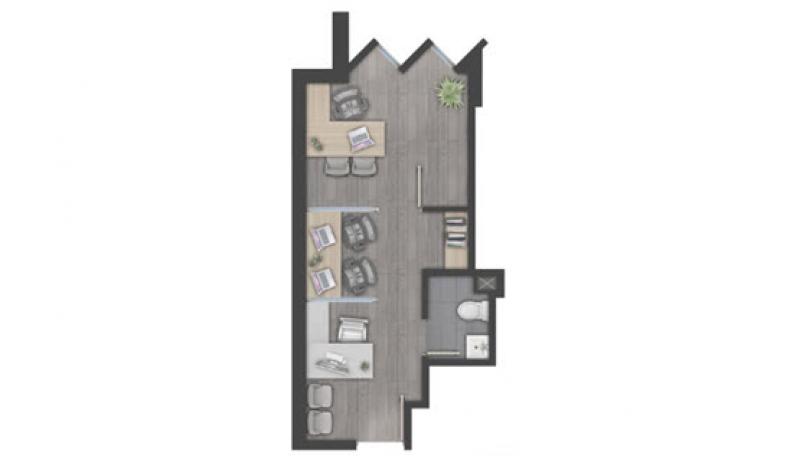 edificio-smart-tower---oficinas-tipo-8