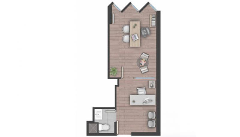 edificio-smart-tower---oficinas-tipo-9
