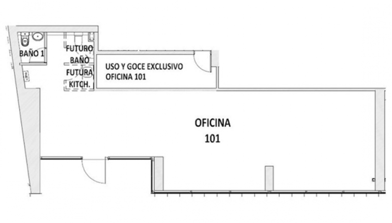 edificio-walk-tipo-101
