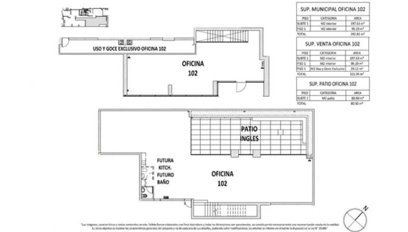 edificio-walk-tipo-102