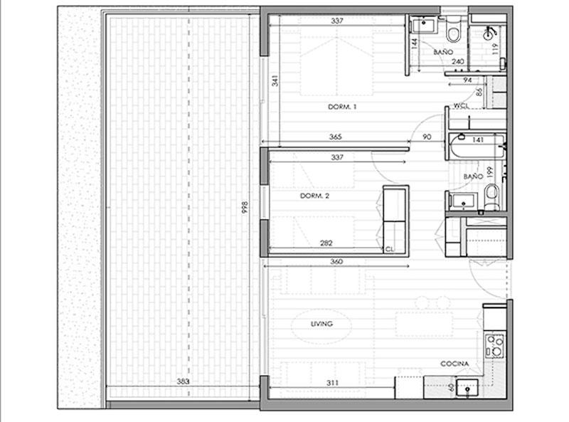 edificio-pucará-506