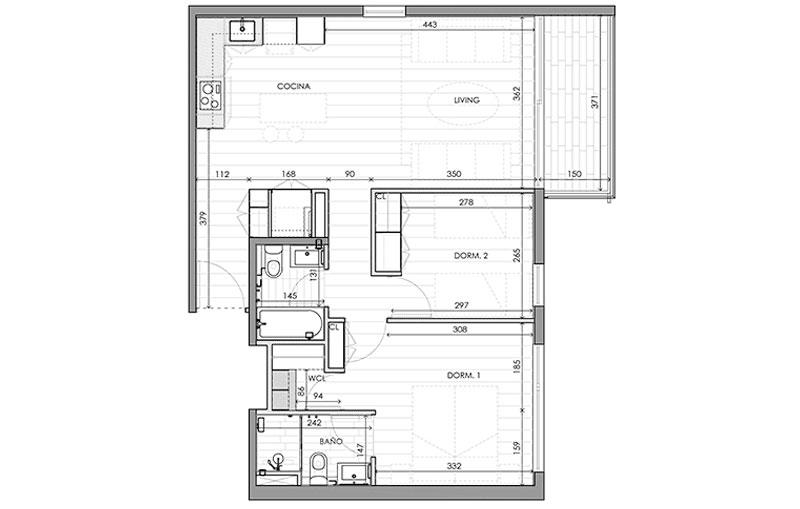 edificio-pucará-906