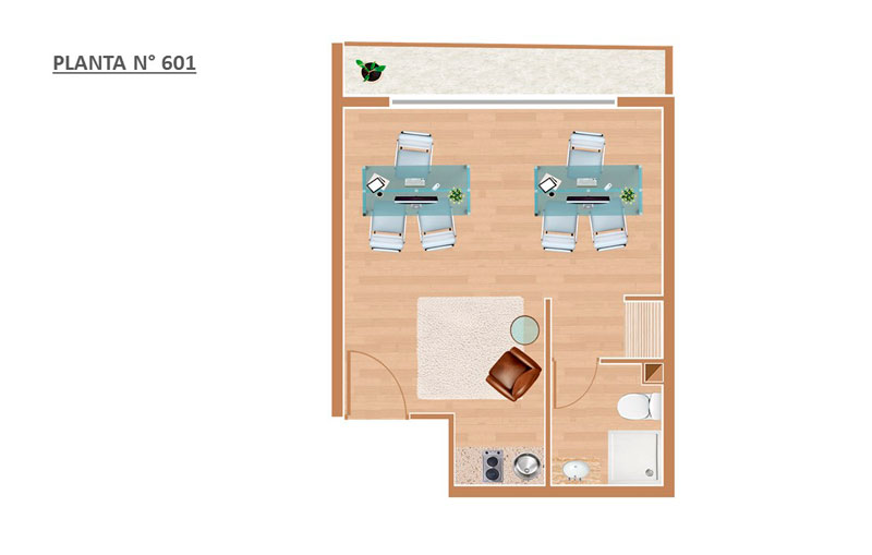 studio-victoria-400---oficinas-601