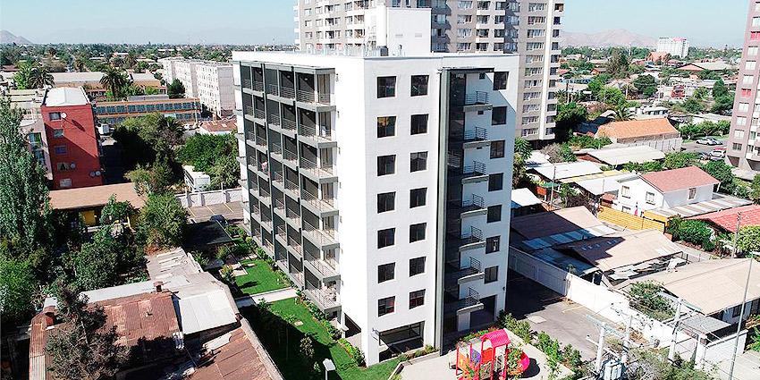 edificio-parque-ossa-2