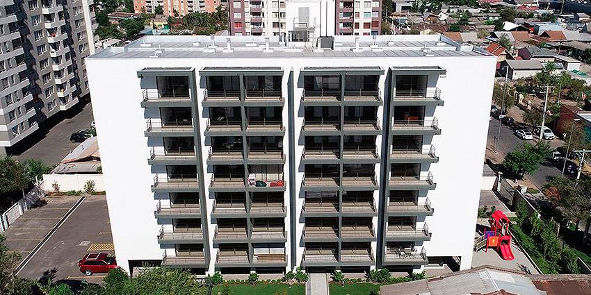 edificio-parque-ossa-3