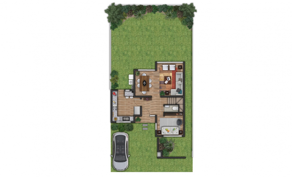 lo-campino-laguna-mediterránea-10956-m2