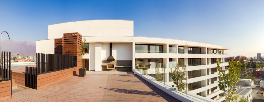 edificio-plaza-pedro-de-valdivia-2