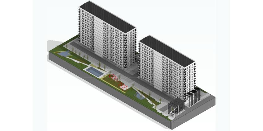 condominio-panorámico-i-7