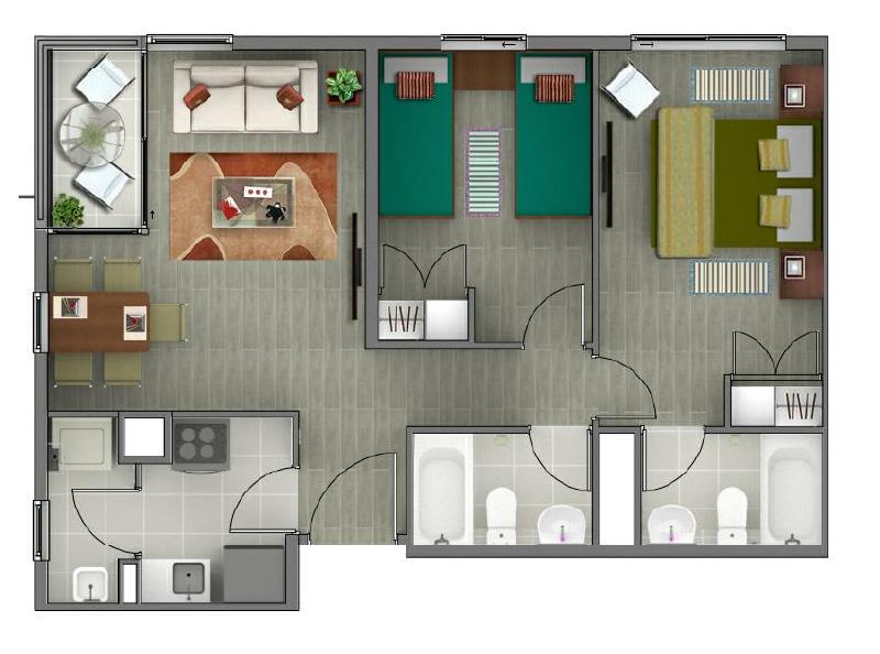 condominio-panorámico-i-n10