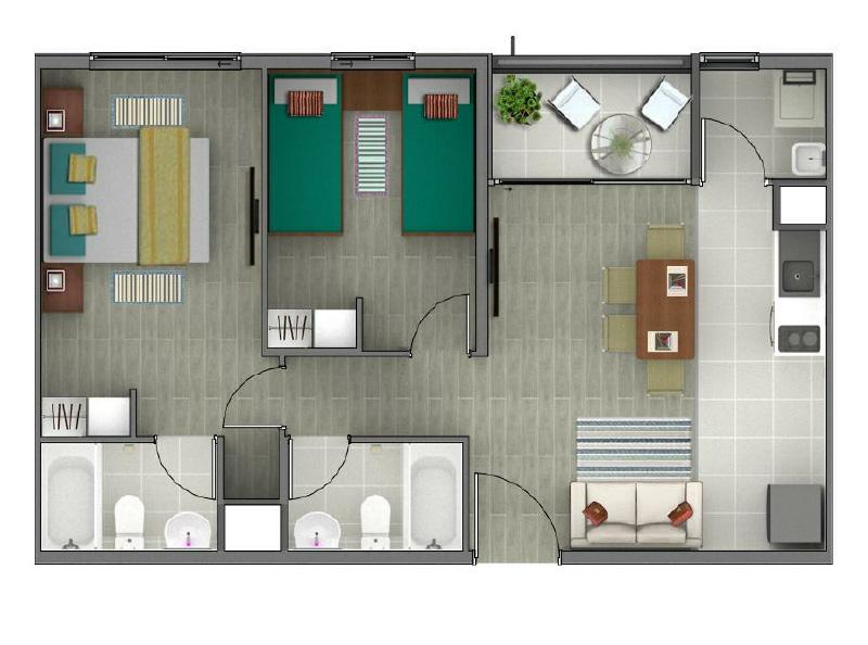 condominio-panorámico-i-n11