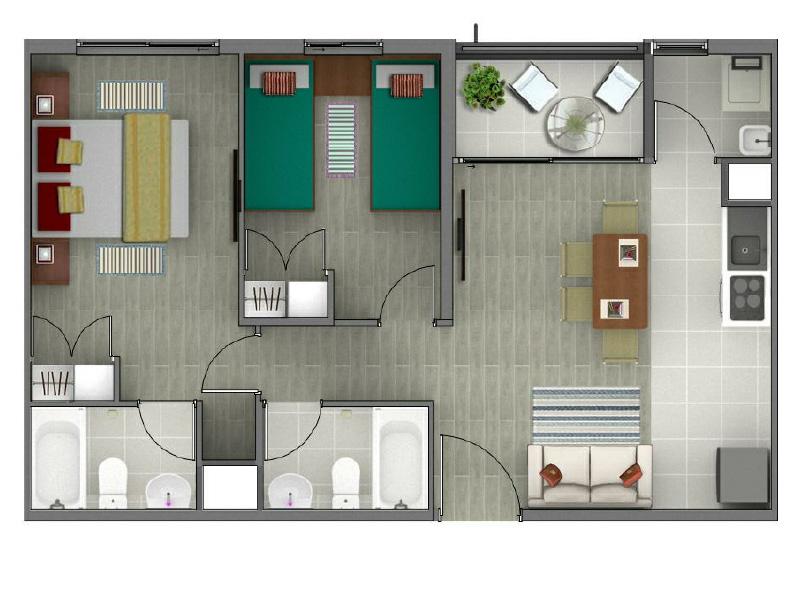condominio-panorámico-i-n12