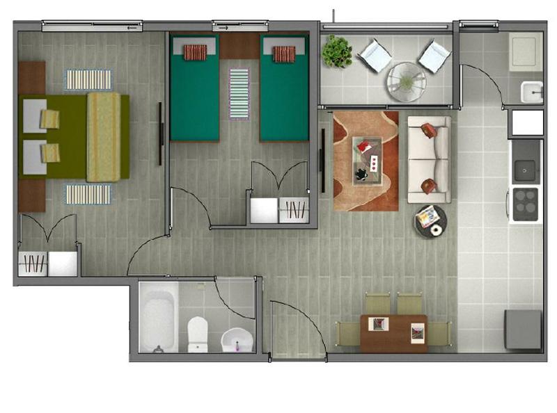 condominio-panorámico-i-n13