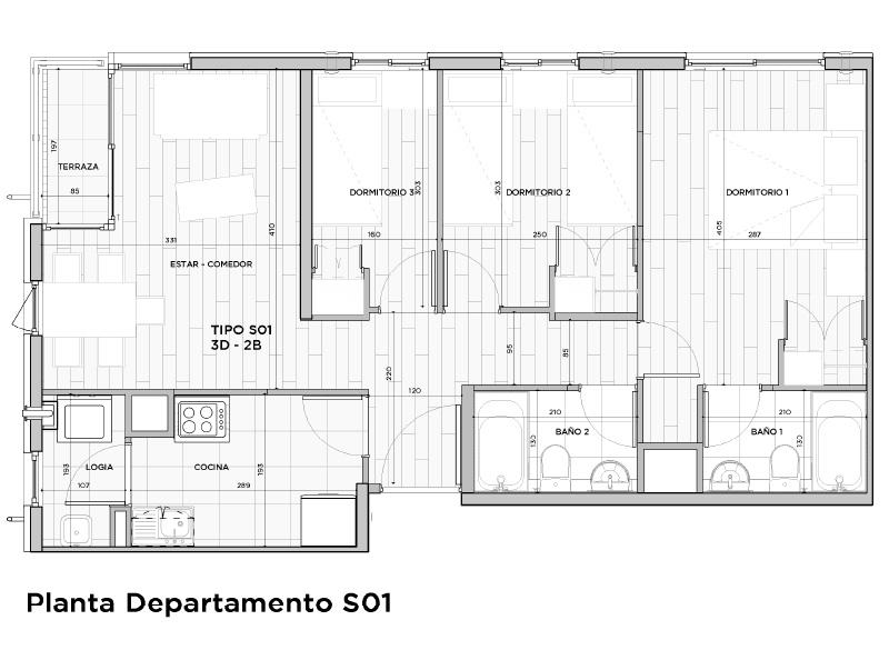 condominio-parque-costanera-i-s1
