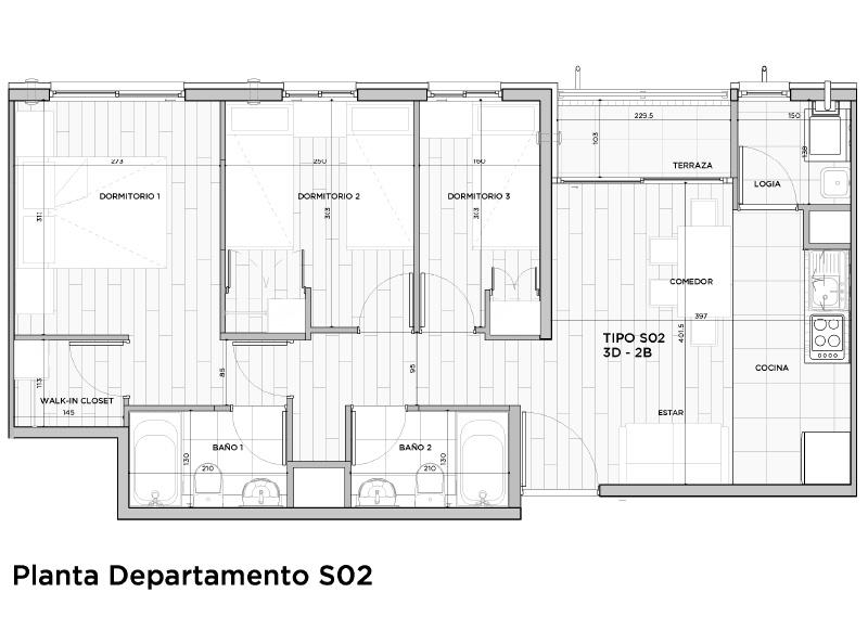 condominio-parque-costanera-i-s2