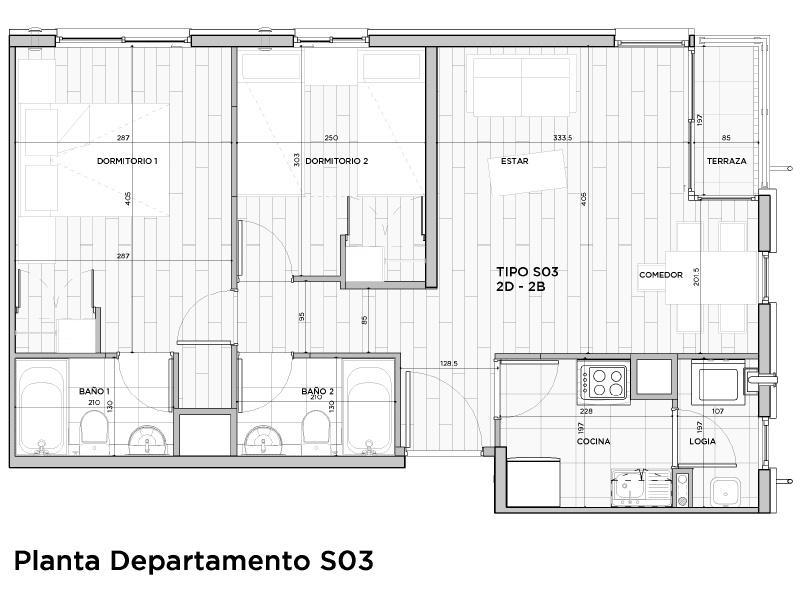 condominio-parque-costanera-i-s3