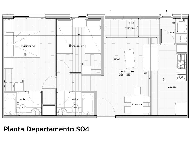 condominio-parque-costanera-i-s4