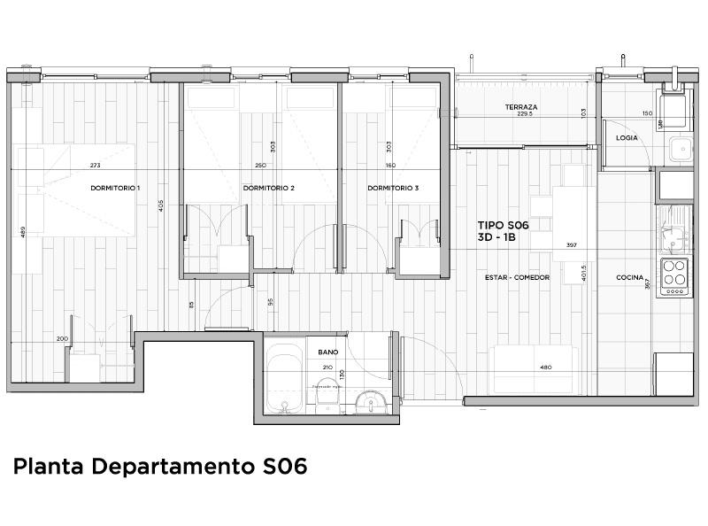 condominio-parque-costanera-i-s6