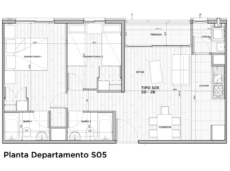 condominio-parque-costanera-i-s5