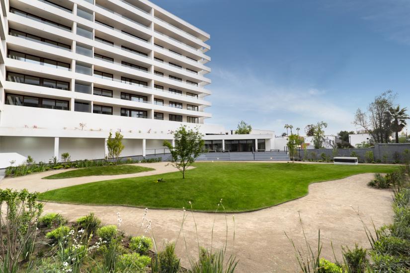 edificio-plaza-pedro-de-valdivia-3