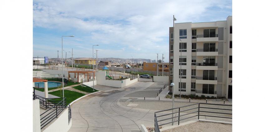 Proyecto Mirador Bahía de Inmobiliaria Prodelca-8