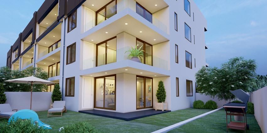 Proyecto Pewén de Inmobiliaria Nouvel Inmobiliaria-10