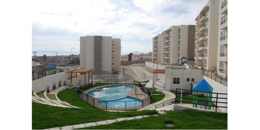 Proyecto Mirador Bahía de Inmobiliaria Prodelca-3