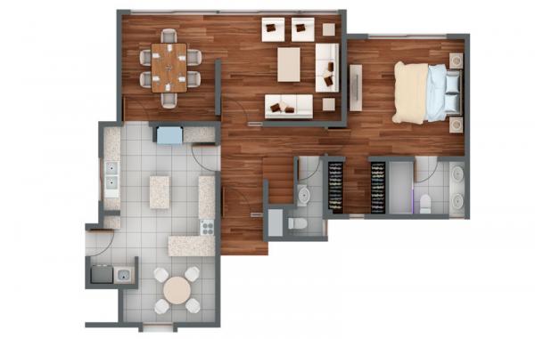 condominio-la-estancia-modelo-e