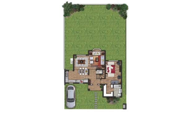 lo-campino-laguna-provenzal-12496-m2