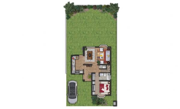 lo-campino-laguna-provenzal-9498-m2