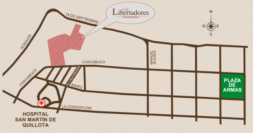 condominios-los-libertadores-7