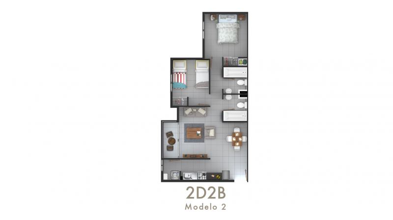 condominio-don-cesar-2d2b